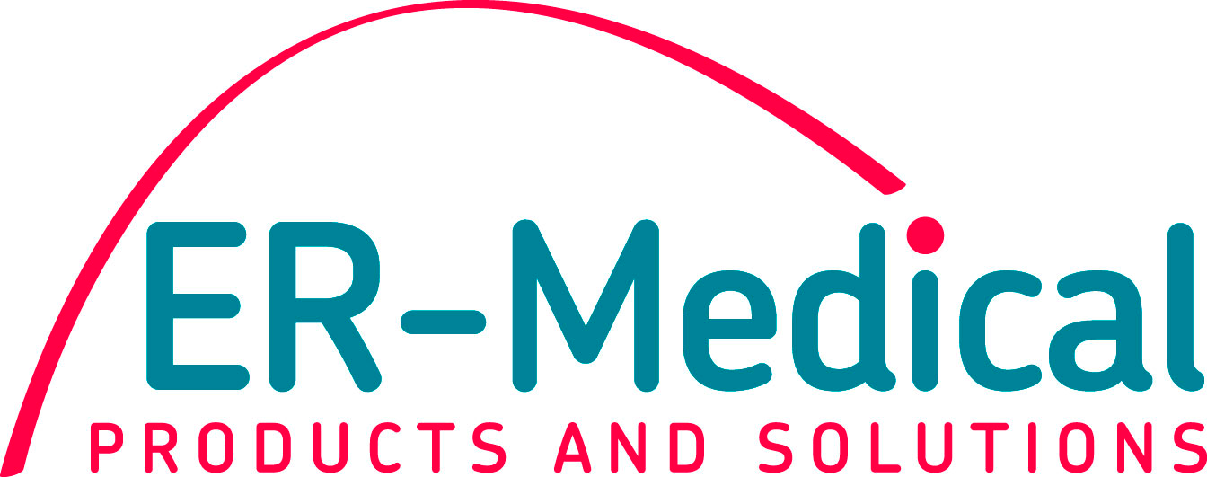ER-Medical