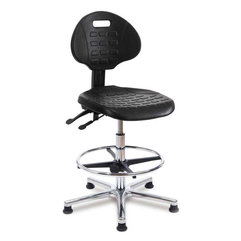 Werk-/ Bureau-/ OK-/ Tandarts-stoelen